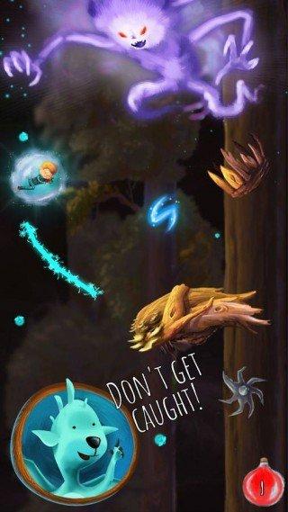 梦境坠落游戏下载-梦境坠落最新版中文版下载