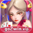 go2win棋牌