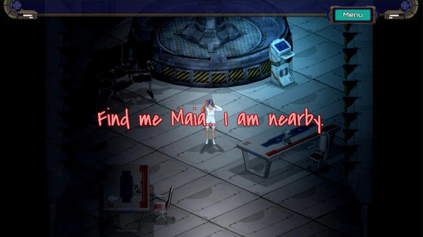 幽灵游戏下载-幽灵安卓版下载