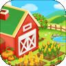 幸福农场app赚钱版