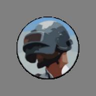 画质大师2.0和平精英安卓版