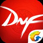DNF助手免费版多功能版