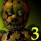 玩具熊的五夜后宫3国际服下载-玩具熊的五夜后宫3国际服最新版下载-4399xyx游戏网