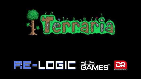 泰拉瑞亞1.4破解版無限物品為玩家們帶來了無盡的沙盒冒險玩法