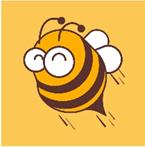 蜂芒任务平台