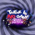 There Is No Game中文版