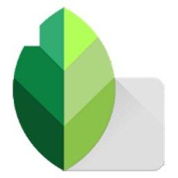 snapseed软件安装