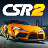 CSR赛车2加强版下载-CSR赛车2加强版内置菜单破解版下载-4399xyx游戏网