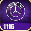 1116棋牌