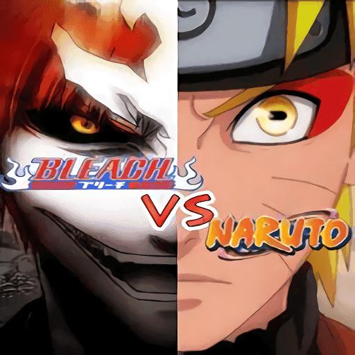 死神vs火影下载游戏5.0