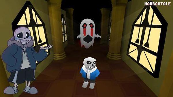 恐怖故事3D下载-恐怖故事3D游戏下载