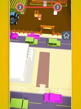 宠物交通救援3D下载宠物交通救援3D游戏下载
