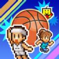 篮球热潮物语破解版