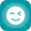 rela热拉app最新版本