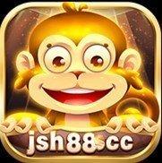 金丝猴棋牌jsh88官网版