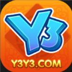 Y3棋牌官方版
