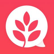 小麦圈赚钱app