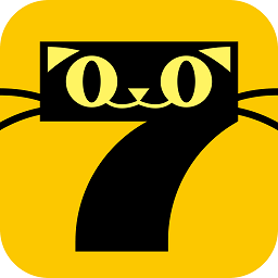 七猫小说免费版最新