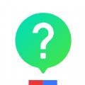 百度合伙人答题兼职app最新版