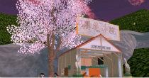 樱花校园模拟器2021(新服装)