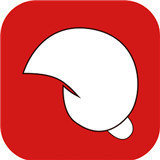 xm虾漫app绅士20mb