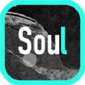 软件soul灵魂社交app