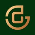 金巨鲲4.0版本