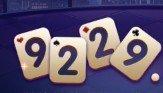9229棋牌
