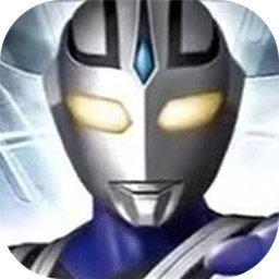 格斗进化3下载免费