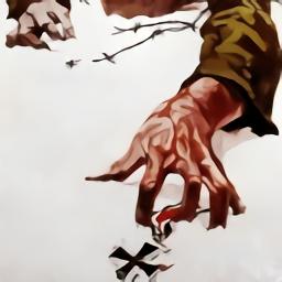 铁锈战争帝国雄鹰