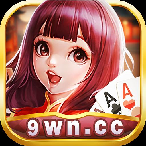 旺牛娱乐app下载110m