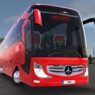 公交公司模拟器最新破解版
