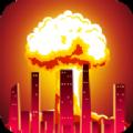 城市毁灭模拟器2021