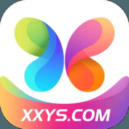 小小影视app2021