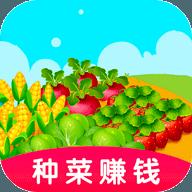 幸运农场种菜赚钱app