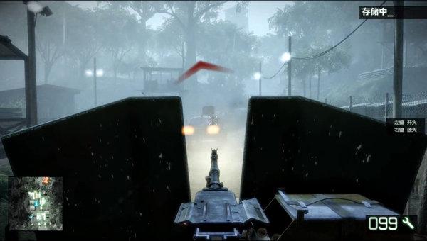 战地1自瞄透视辅助