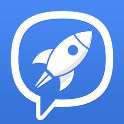土豆聊天软件app