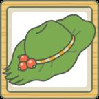 旅行青蛙3DM汉化版