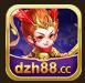 大嘴猴棋牌dzh88cc