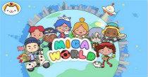 米加小镇世界最新版2021