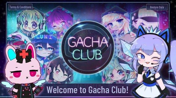 加查俱乐部2021最新中文版本下载-加查俱乐部2021中文版下载