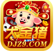 大金猪app