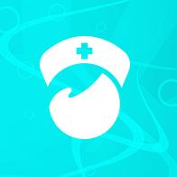 护士电子化信息注册系统