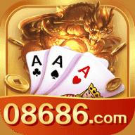 华夏棋牌08686苹果版