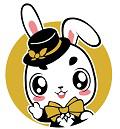 赏金兔app