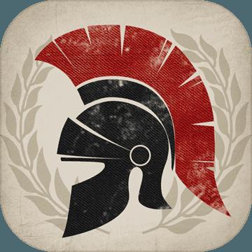 大征服者罗马内购版