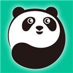 panda抢购助手
