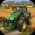 模拟农场20中国卡车mod