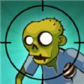 球球僵尸大作战游戏下载-球球僵尸大作战手机最新版下载-4399xyx游戏网