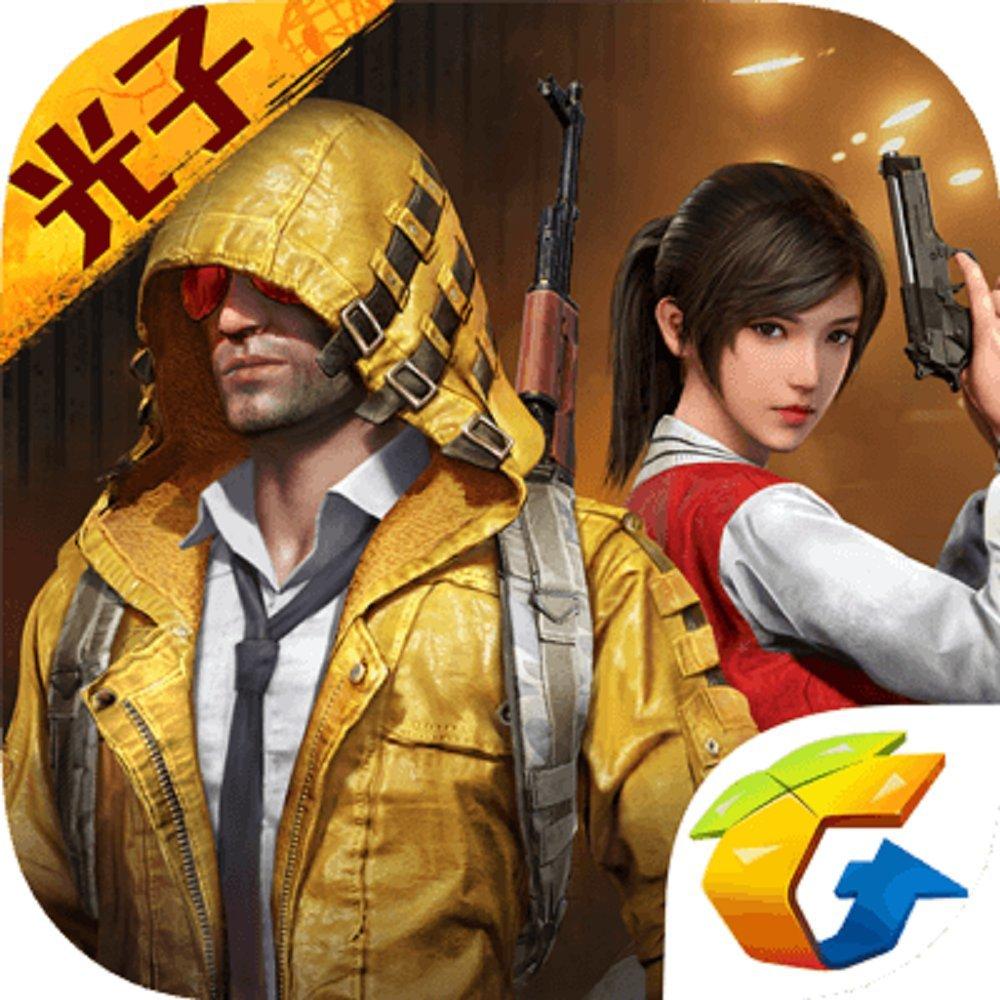 鸡仙超广角最新版2.0